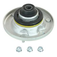 MOOG Chassis Products - K160290 Strut Mount