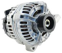 Genco - 13997 Premium Remanufactured Alternator