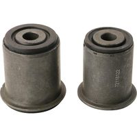 MOOG Chassis Products - K5144 Control Arm Bushing Kit