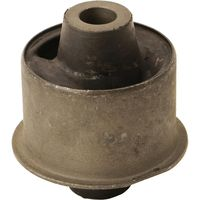MOOG Chassis Products - K8836 Control Arm Bushing