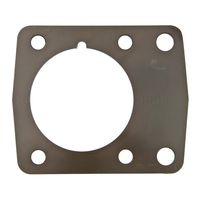 MOOG Chassis Products - K6661-2 Alignment Shim