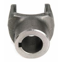MOOG Driveline Products - 1226 PTO End Yoke