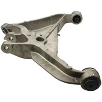 MOOG Chassis Products - RK641447 Control Arm