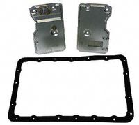 Wix - 58805 WIX Automatic Transmission Filter Kit