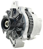 Genco - 7887-11 Premium Remanufactured Alternator