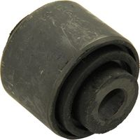 MOOG Chassis Products - K200926 Control Arm Bushing