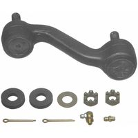 MOOG Chassis Products - K779 Idler Arm