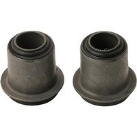 MOOG Chassis Products - K5187 Control Arm Bushing Kit