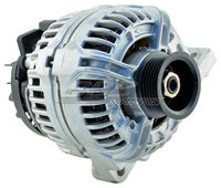 Genco - 11447 Premium Remanufactured Alternator