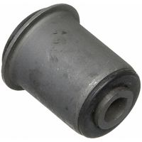 MOOG Chassis Products - K5307 Control Arm Bushing