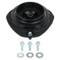MOOG Chassis Products - K160232 Strut Mount