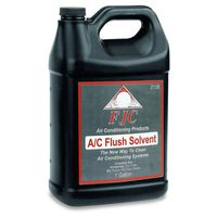 FJC - 2128 A/C Air Conditioning Flush Solvent