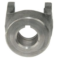 MOOG Driveline Products - 1529 PTO End Yoke