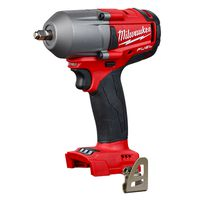 Milwaukee Tool - 2852-20 M18 FUEL Mid-Torque Impact Wrench (Tool Only)
