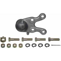 MOOG Chassis Products - K9755 Ball Joint