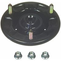 MOOG Chassis Products - K90295 Strut Mount