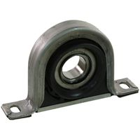 MOOG Driveline Products - 9845 Center Bearing