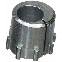 MOOG Chassis Products - K8962 Caster/Camber Adjusting Bushing