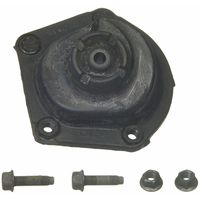 MOOG Chassis Products - K6516 Strut Mount