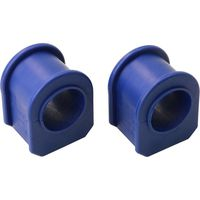 MOOG Chassis Products - K80203 Stabilizer Bar Bushing Kit