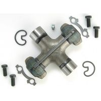 MOOG Driveline Products - 474 Universal Joint