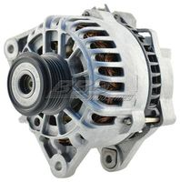Genco - 8418 Premium Remanufactured Alternator